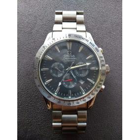 39fb251f849 Relogio Omega Seamaster Professional Masculino - Relógio Omega ...