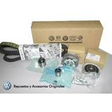 Kit De Distribución Volkswagen Amarok 2012-2016 Original