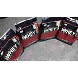 Proteína 100% Whey Gold Standard 10 Lbs. On Gold 10lb