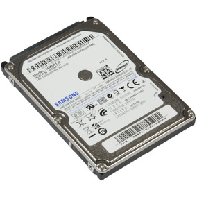 Disco Duro De 320gb De Laptop Nuevos Compatible Con Pc