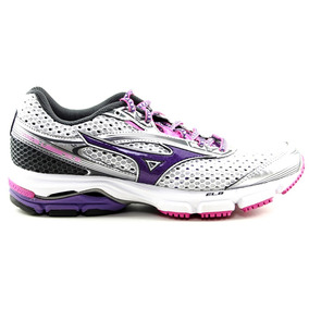 36c33771d53 Lojas Polyelle Tenis Adidas Mizuno - Calçados