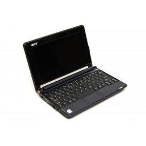 Repuestos Acer Apire One Zg5 (aoa 110-1633)