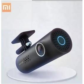 70mai Dash Cam Xiaomi , Camera Veicular, Pronta Entrega!