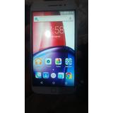 Vendo Um Celular Moto G4 Play Orro
