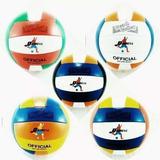 Atacado 5 Bola De Vôlei Brasgol Alta Qualidade Aproveite Kit add179d27fd33