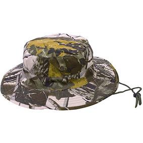 Ashopz Top Headwear Safari Explorador Sombrero Del Cubo De 3b737edaa93