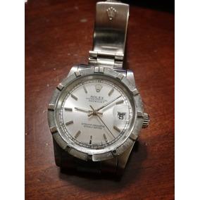 07723d57177 Rolex Oyster Perpetual Datejust 70216 455b - Relojes en Mercado ...