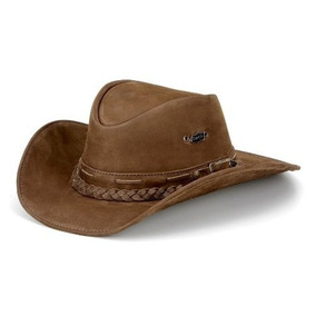 a24654541fbc3 Estiloso Chapéu Cowboy Praia - Chapéus para Masculino em Franca no ...