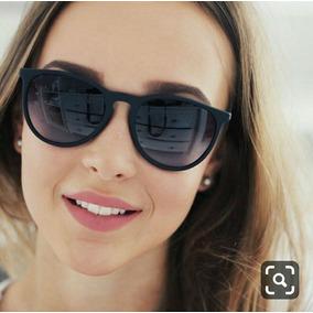 b8f4bb3974adf Oculos De Praia Feminino Redondo - Óculos no Mercado Livre Brasil