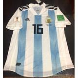 Camiseta De La Seleccion De Nigeria Adidas - Deportes y Fitness en ... f0af6c4124c46