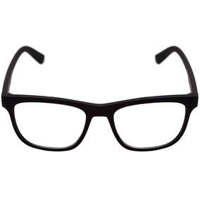 2f903b23064 Armani Exchange Ax 3027 L De Grau Outras Marcas - Óculos no Mercado ...