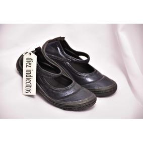Zapatillas De Neoprene 10 Indiecitos - Ropa y Accesorios en Mercado ... 8f19a7c82b7