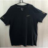 6d453d314e Ggg Camisa Do Corinthians Nike no Mercado Livre Brasil
