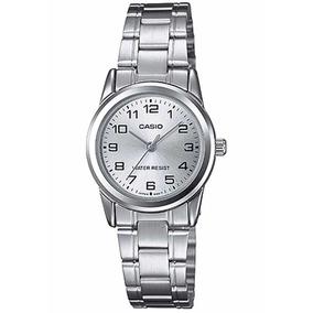 Reloj Casio 100 % Original