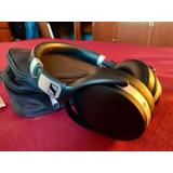 Audífonos Bluetooth Sennheiser Hd 4.50btnc