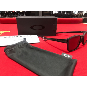 8516077514ac0 Oculos Oakley Latch Original - Óculos no Mercado Livre Brasil