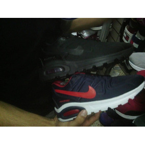 Ropa Zapatos Y Nike Mayorista En Accesorios Adidas Puma Z1xqAXId