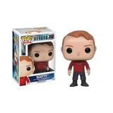 Funko Pop! Star Trek Beyond - Scotty - Funko Pop