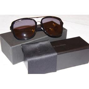 14e2adb2536 Óculos Christian Dior Black Tie - Óculos no Mercado Livre Brasil