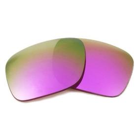 Risa De Sol Oakley Two Face - Óculos De Sol Sem lente polarizada em ... 107e9188b7