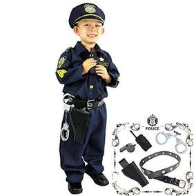 0e5061e08cef8 Disfraz Ken Toy Story - Disfraces para Niños en Monterrey en Mercado ...