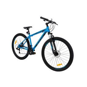 Bicicleta Mountain Bike Philco Escape 27.5 Gmxa27mf210m