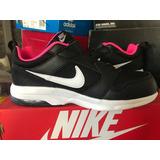 online store d5601 95a7c Nike Air Max Motion Psv Blackwhite 881234 001 Niña