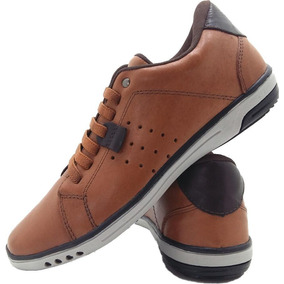 71c78210a Sapatênis Osklen Castor Masculino Mocassins - Sapatos no Mercado ...