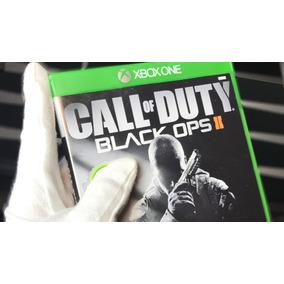 Black Ops 2 - Midia Digital - Xbox One Envio Imediato !!