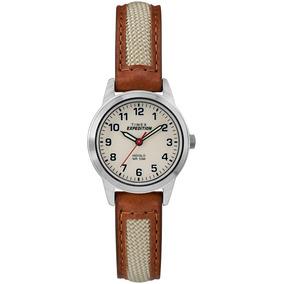 7fff572e8d83 Reloj Timex Expedition Para Mujer - Joyas y Relojes en Mercado Libre ...