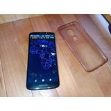 Motorola G6 Play, Muy Poco Uso