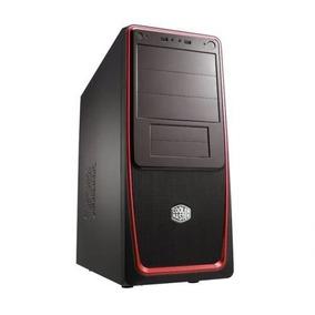 Computador Gamer-i7, 08gb, Ssd-120gb, Vga-hd7850 02gb