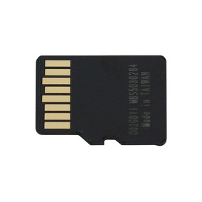 Memoria Loop Tablets Loop Storage Upgrade 80gb: Get 5 X
