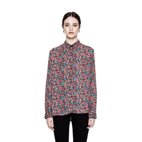 Camisas Mujer - Ropa y Accesorios en Mercado Libre Argentina 44cea2cead2