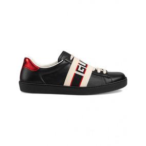 0d9a2ae101858 Gucci Zapatos - Ropa y Accesorios en Mercado Libre Colombia