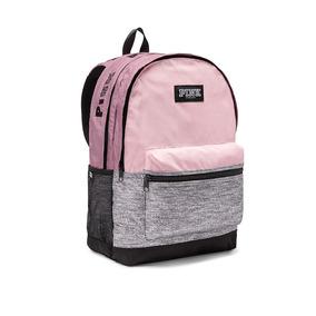 Mochila Backpack Victoria