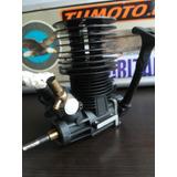 Motor Para Carro Rc Nitro