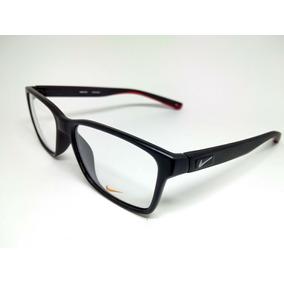 Armacao Nike Grau - Óculos no Mercado Livre Brasil 143b3bd09a