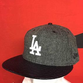 Gorras De Los Angeles Dodgers en Mercado Libre México d6a269f9efd