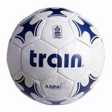 Zapatilla Futsal - Deportes y Fitness en Mercado Libre Chile 629d38c56c92b