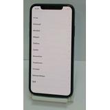 iPhone X Cinza Com Tela De 5,8 , 4g, 64gb Original