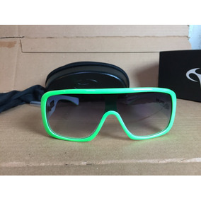 b1db6d216fd2b Evoke Amplifier De Sol - Óculos no Mercado Livre Brasil
