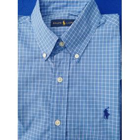 Camisas de Hombre en Bucaramanga en Mercado Libre Colombia 4c3a137fffc83
