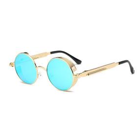 Agua Mineral Redonda - Óculos De Sol no Mercado Livre Brasil 59a1493f57