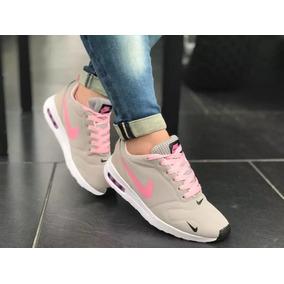 Nuevos Zapatos Colombianos - Zapatos Mujer De Vestir y Casuales en ... b40ab0d81d5c