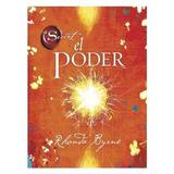 Libro El Poder - Rhonda Byrne - Pdf