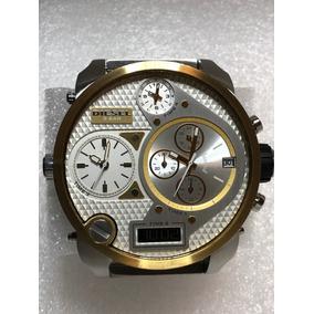 58cb58594ea6 Reloj Hombre - Reloj para Hombre Diesel