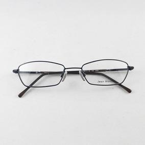 Oculos De Grau Jean Monnier Em Grande Sao Paulo - Óculos no Mercado ... 13c1dd3336