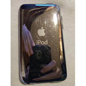 Ipod Touch Apple 8gb 2°geração