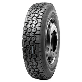 Neumático Cubierta Linglong 700 R16 D955 118/114l